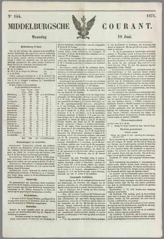 Middelburgsche Courant 1871-06-19