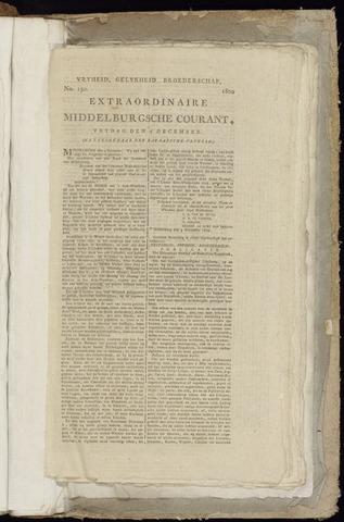 Middelburgsche Courant 1800-12-05