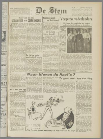 de Stem 1945-06-30