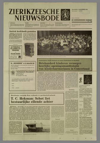 Zierikzeesche Nieuwsbode 1985-09-02