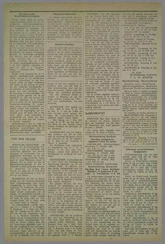 Vrije Stemmen van Schouwen-Duiveland, tevens mededeelingenblad Militair Gezag 1945-06-30