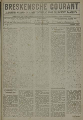 Breskensche Courant 1920-06-19