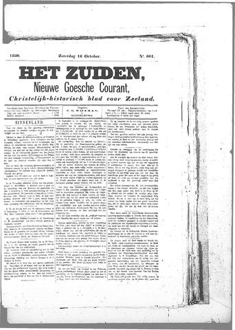 Nieuwe Goessche Courant 1880-10-16