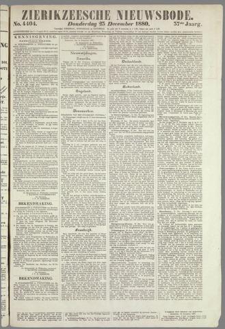 Zierikzeesche Nieuwsbode 1880-12-23