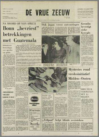 de Vrije Zeeuw 1970-04-07
