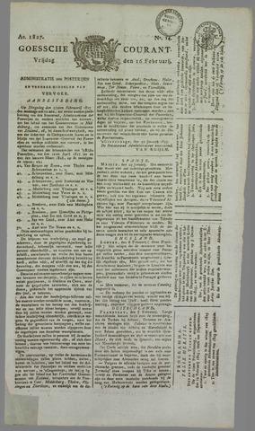 Goessche Courant 1827-02-16