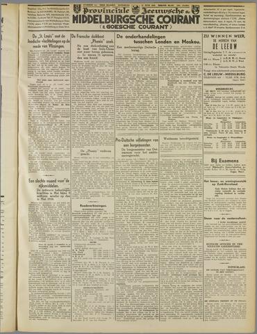 Middelburgsche Courant 1939-06-17