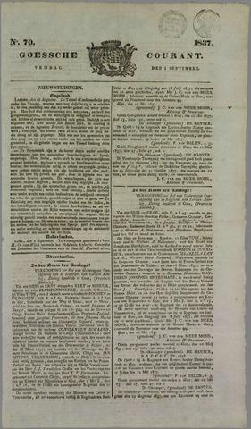 Goessche Courant 1837-09-01