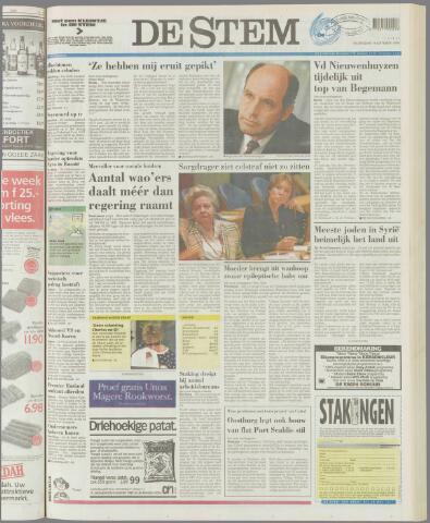 de Stem 1994-10-19