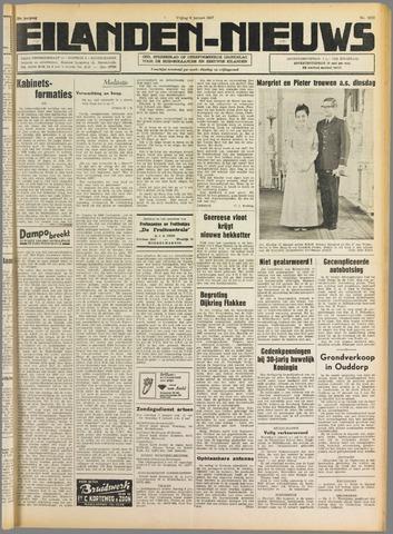 Eilanden-nieuws. Christelijk streekblad op gereformeerde grondslag 1967-01-06