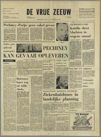 de Vrije Zeeuw 1969-12-19