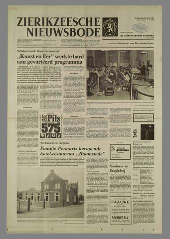 Zierikzeesche Nieuwsbode 1982-04-15