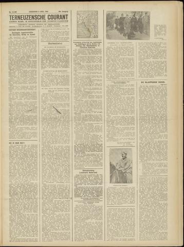 Ter Neuzensche Courant. Algemeen Nieuws- en Advertentieblad voor Zeeuwsch-Vlaanderen / Neuzensche Courant ... (idem) / (Algemeen) nieuws en advertentieblad voor Zeeuwsch-Vlaanderen 1944-04-06