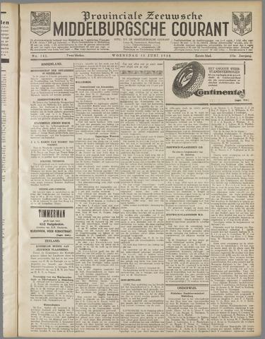 Middelburgsche Courant 1930-06-18