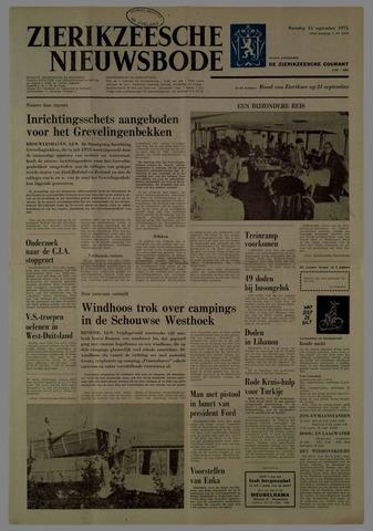 Zierikzeesche Nieuwsbode 1975-09-15