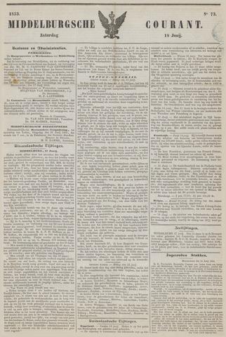 Middelburgsche Courant 1853-06-18