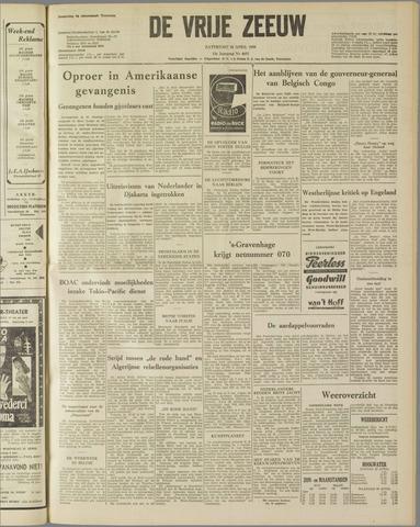 de Vrije Zeeuw 1959-04-18