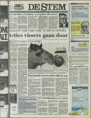 de Stem 1987-09-12