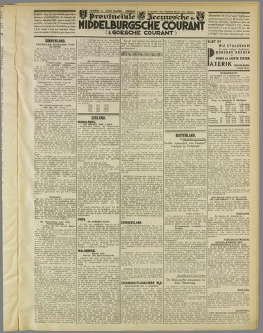 Middelburgsche Courant 1938-03-29