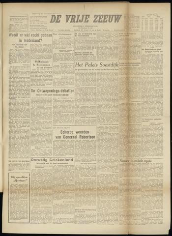 de Vrije Zeeuw 1947-02-08