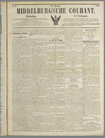 Middelburgsche Courant 1908-02-17