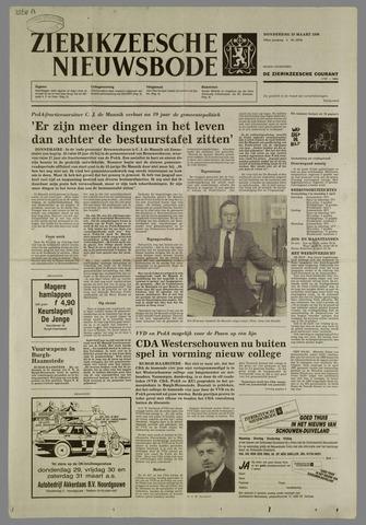 Zierikzeesche Nieuwsbode 1990-03-29