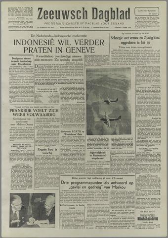 Zeeuwsch Dagblad 1956-02-03