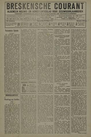 Breskensche Courant 1927-04-02