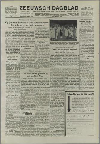 Zeeuwsch Dagblad 1953-09-17