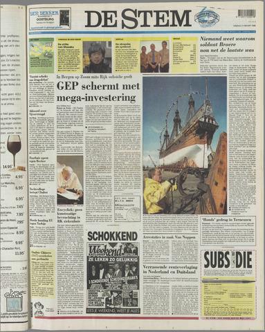 de Stem 1995-03-31