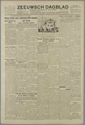 Zeeuwsch Dagblad 1949-08-08