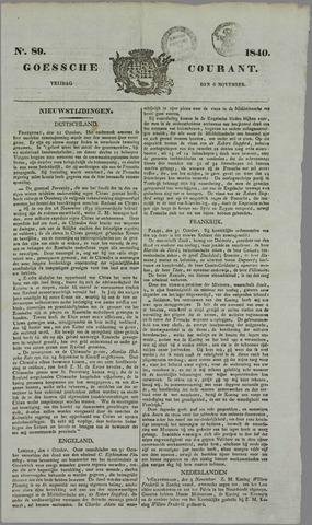 Goessche Courant 1840-11-06