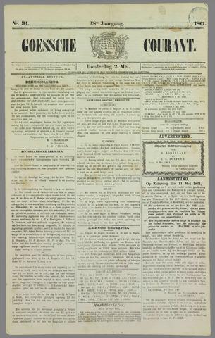 Goessche Courant 1861-05-02