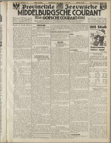 Middelburgsche Courant 1937-06-03