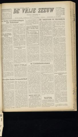 de Vrije Zeeuw 1947-12-02