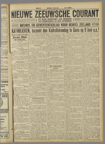 Nieuwe Zeeuwsche Courant 1926-06-05