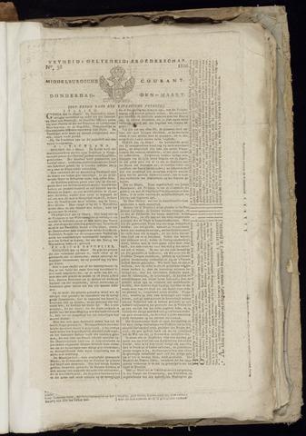 Middelburgsche Courant 1800-03-27