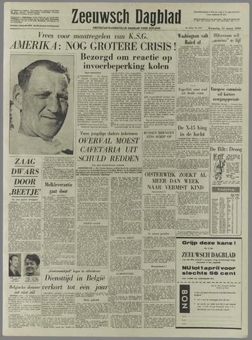 Zeeuwsch Dagblad 1959-03-11