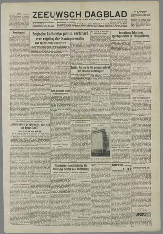 Zeeuwsch Dagblad 1950-08-03