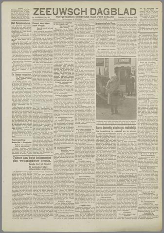 Zeeuwsch Dagblad 1946-10-14