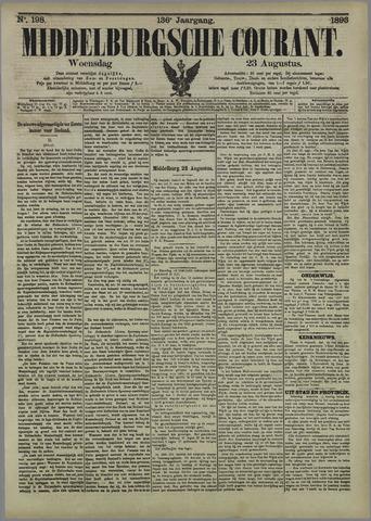 Middelburgsche Courant 1893-08-23