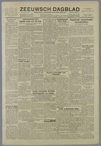Zeeuwsch Dagblad 1948-02-20