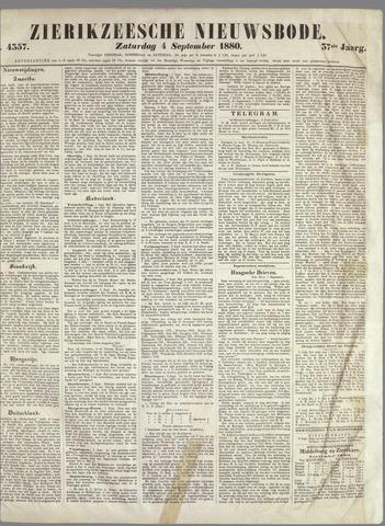 Zierikzeesche Nieuwsbode 1880-09-04