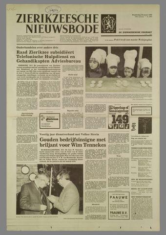 Zierikzeesche Nieuwsbode 1982-03-18