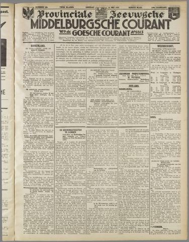 Middelburgsche Courant 1937-05-11