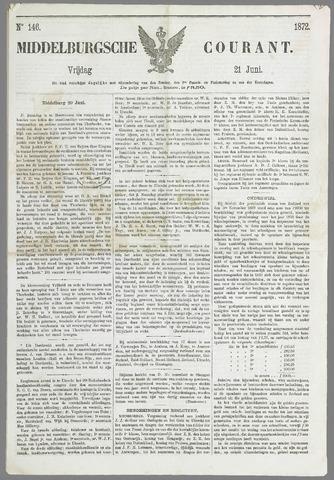 Middelburgsche Courant 1872-06-21