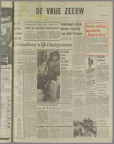 de Vrije Zeeuw 1975-05-03