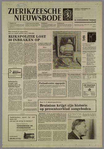 Zierikzeesche Nieuwsbode 1983-09-02