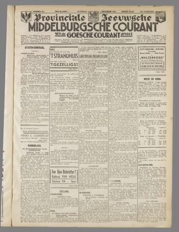Middelburgsche Courant 1933-12-02