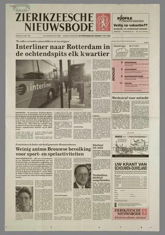 Zierikzeesche Nieuwsbode 1996-05-24